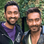 Latest Cricket News, Krunal Pandya, Kieron Pollard, India cricket news today