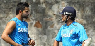 Virat Kohli vs Sachin Tendulkar Statistics comparison, Kohli vs Sachin record comparison