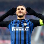 Latest Real Madrid News, Latest Inter Transfer News, Real Madrid Latest Transfer News, Real Madrid Latest News, Real Madrid Transfer News 2018, Neymar Transfer News, Neymar News, Mauro Icardi Transfer News, Mauro Icardi Inter News, Cristiano Ronaldo Juventus News, Kylian Mbappe News