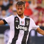 In today's Chelsea transfer news today Chelsea want to sign Daniele Rugani from Juventus for £45million.