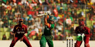 BAN vs WI Live Score Cricket, BAN vs WI Scorecard, BAN vs WI T20I, Bangladesh vs West Indies Live Cricket Score, BAN vs WI Live Streaming, Bangladesh vs West Indies T20I, Bangladesh vs West Indies Live Streaming, BAN vs WI Playing 11, BAN vs WI Fantasy Playing 11