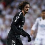 Barcelona have been looking all summer for a central-midfielder and currently their top target in Adrien Rabiot The La Liga champions are currently waiting on Rabiot's decision to sign a contract extension or not at PSG In order to keep the French midfielder, PSG have offered Rabiot a bumper new deal  It's no secret that Barcelona has been searching for a ball-playing central midfielder all summer, someone who is able to create chances and build-up play from anywhere on the pitch, something in the mould of Xavi Hernandez. Their current number one target Adrien Rabiot is stalling on signing a new deal at PSG, keeping his doors to Barcelona open. The latest FC Barcelona Transfer News indicates that French Champions PSG are willing to offer Rabiot a bumper contract extension to convince him to stay in Paris. The French international who was shockingly left out of the French squad for the 2018 FIFA World Cup and has a contract at PSG till the end of 2018-2019 season. FC Barcelona Transfer News: A bumper contract extension on the table for Adrien Rabiot As per FC Barcelona Latest Transfer News, PSG are going to offer him a contract extension till 2022 with a salary of around €550,000 per month, amounting a total of €8m per year. This is a huge increase from his current contract but one that can be matched by Barcelona if he does indeed decide to refuse the extension at Parc des Princes. Barcelona's sporting director Eric Abidal has intensified his efforts to get in contact with the players and his representatives. Apart from the salary, Barcelona will also offer a better option for Rabiot in terms of sporting reasons. A move to Barca will be a forward move in his career, with the opportunity of more game time in the central midfield region. He already has the confidence of manager Ernesto Valverde, who is himself working to get this deal through as soon as possible. Barcelona Transfer News: PSG will look towards Kante, if Rabiot does indeed leave If Adrien Rabiot refuses to sign a new contract at PSG, N'Golo Kante is one player who is being considered as his replacement, if the PSG's president Nasser Al-Khelaifi can convince Chelsea president Roman Abramovic to sell his prized asset this summer, who himself is on the verge of getting a bumper pay rise from the Blues. As per the Latest FC Barcelona Transfer Rumours, If Rabiot refuses to sign a contract extension at PSG, an offer of around €40m should be sufficient to prise the midfielder away from Parc des Princes. For PSG, the only hope is that Rabiot follows in the footstep of Verrati, who also committed to the French Champions last summer after a lot of speculation. Watch: [BEHIND THE SCENES] A day with Malcom For Indian football news, latest cricket news, women's cricket updates, cricket live scores, cricket live streaming, football news, FC Barcelona Latest Transfer News, FC Barcelona Transfer News live, Barca Transfer News, Barca News Transfer Today, FCB transfer news, Latest FC Barcelona Transfer Rumours and more, download the Rooter App or subscribe to Rooter News. FC Barcelona Latest Transfer News,FC Barcelona Transfer News Barca Transfer News Barca News Transfer Today FCB transfer news Latest FC Barcelona Transfer Rumours FC Barcelona Transfer News Live FC Barcelona Latest Transfer News