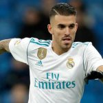 Real Madrid Transfer News, Latest Real Madrid News Now, Real Madrid Transfer 2018, Real Madrid Latest News, Real Madrid Latest Transfer News, Latest Transfer News