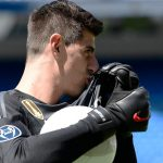 Real Madrid News Today, Latest Real Madrid News, Thibaut Courtois News