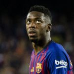 FC Barcelona Latest Transfer News, FC Barcelona Transfer News, Barca Transfer News, Barca News Transfer Today, FCB transfer news, Latest FC Barcelona Transfer Rumours, FC Barcelona Transfer News Live, FC Barcelona Latest Transfer News