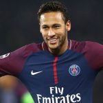Latest Football News, Latest Transfer News, Latest Transfer News, Latest Football Transfer, PSG News, PSG Transfer News