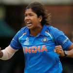 Jhulan Goswami speaks on her retirement from. T20 Latest Cricket News Live, Latest Cricket News Today, India Cricket News