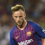 PSG Transfer News, Ivan Rakitic Transfer News, Ivan Rakitic PSG News, FC Barcelona Transfer News, FC Barcelona News, FC Barcelona Latest Transfer News, PSG Transfer Latest News