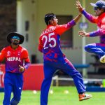 UAE vs NEP Live Score Cricket, UAE vs NEP Scorecard, UAE vs NEP ODI, UAE vs NEP Live Streaming, UAE vs NEP Playing 11, UAE vs NEP Fantasy Playing 11