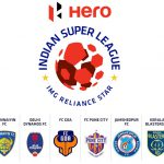 Indian football latest news, Indian football news, ISL 2018-19 schedule, ISL 2018-19 fixtures, ISL fixtures 2018, ISL 2018-19 starting date