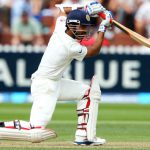 Ahead of the 4th Test match between England and India, we look at the complete statistical preview and some facts about The Rose Bowl