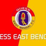 East Bengal FC, Mohun Bagan, Kolkata Derby, India football, Indian football news, Indian football players, Indian football latest news, football news India