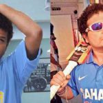 In this article, we take a look at 10 cricketers and their famous doppelgangers that we have seen over the years.