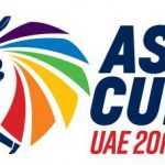 Asia Cup 2018, Bangladesh vs Sri Lanka Match Prediction, Bangladesh vs Sri Lanka Prediction, Sri Lanka vs Bangladesh Match Prediction, BAN vs SL Prediction, BAN vs SL Match Prediction, Today's Asia Cup Match Winner, Bangladesh vs Sri Lanka Head to Head, BAN vs SL Head to Head, Sri Lanka vs Bangladesh Head to Head