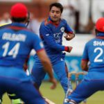 Asia Cup 2018, Bangladesh vs Afghanistan Match Prediction, Bangladesh vs Afghanistan Head to Head, Afghanistan vs Bangladesh Match Prediction, Bangladesh vs Afghanistan Prediction, BAN vs AFGH Match Prediction, Today's Asia Cup Match Winner, BAN vs AFGH Head to Head