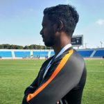 Indian Football News, Indian Football Team, AFC U-16 Championship, AFC U16 Championship 2018, Indian Football Latest News