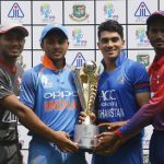 BN-Y vs IN-Y Live Score Cricket, BN-Y vs IN-Y Scorecard, BN-Y vs IN-Y Live Streaming, Bangladesh U19 vs India U19 Semi-Final
