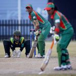 BDW vs PKW Live Score Cricket, BDW vs PKW Scorecard, BDW vs PKW 4th T20I, Bangladesh Women vs Pakistan Women Live Cricket Score