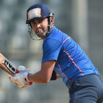 Delhi vs Jharkhand Live Streaming, DLH vs JHA Live Streaming, DLH vs JHA TV Channel, 2nd Semi Final, Vijay Hazare Trophy 2018