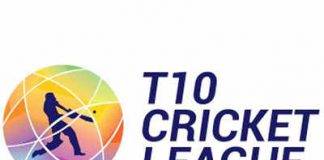 KER vs NOR Live Score Cricket, KER vs NOR Scorecard, KER vs NOR Live Streaming, Kerala Knights vs Northern Warriors T10, T10 Cricket League 2018, 19th Match