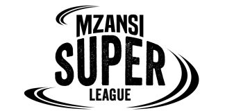 Cape Town Blitz vs Jozi Stars live cricket score, CTB vs JOZ live score cricket, CTB vs JOZ live streaming, CTB vs JOZ T20, 20th Match, Mzansi Super League 2018