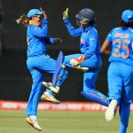 India Women Red vs India Women Blue, INW-R vs INW-B live score cricket, INW-R vs INW-B scorecard, INW-R vs INW-B live streaming, 1st match