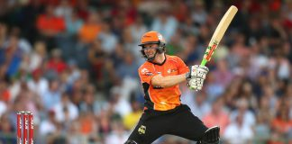 Perth scorchers vs Sydney Sixers, 30th match, PS vs SDS live score cricket, PS vs SDS scorecard, PS vs SDS live streaming, BBL 2018-19