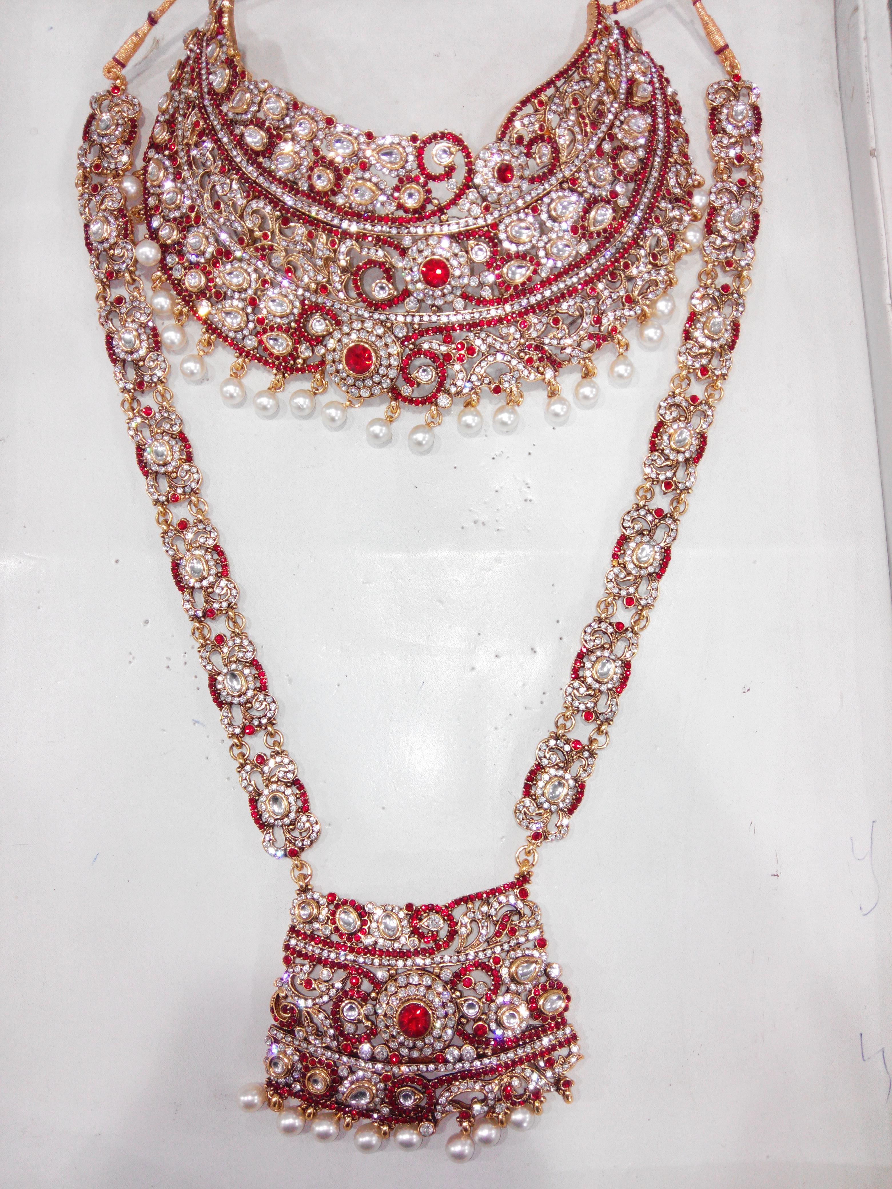 Fashion accessories wholesale india