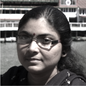 Sriparna 2015 bw