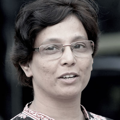 Anjali oct2015 bw