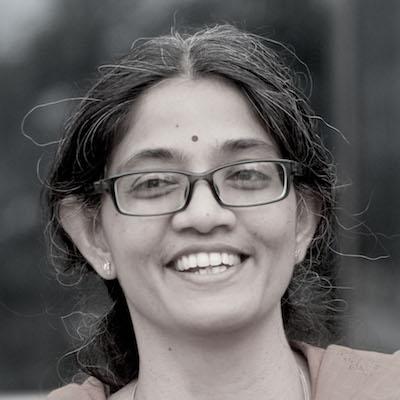 Jayasree oct2015 bw