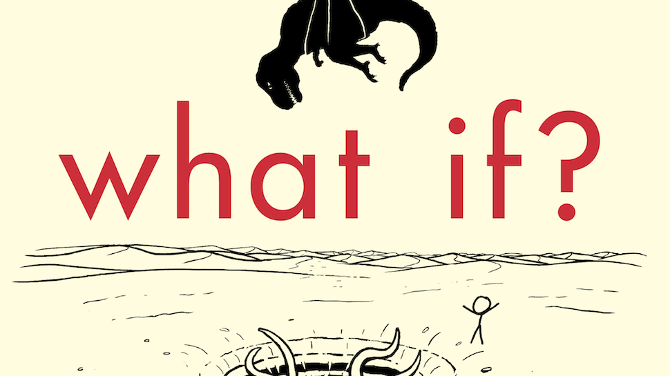 Jacket final what if hires copy 2