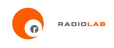 Radiolablogo