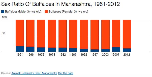 Buffalo loan scheme in maharashtra