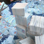 Tjahjo Kumolo Meberi Pernyatakan, Kisruh e-KTP Akhir-Akhir ini Tidak Ada Kaitannya Dengan DPT Pemilu
