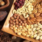 Makanan Ringan Ini Membantumu Meningkatkan Kesehatan Jantung