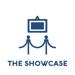 The Showcase-01