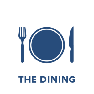 The Dining-01