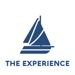 The Experince-01