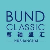 Bund Classic
