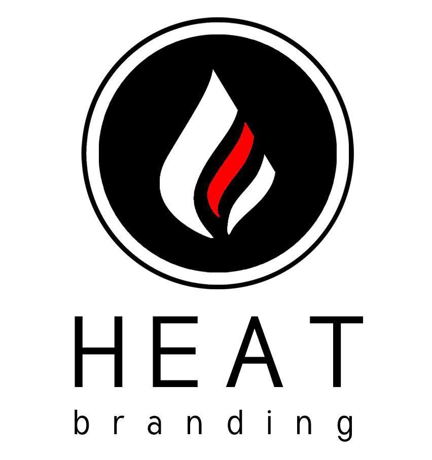 HEAT Branding