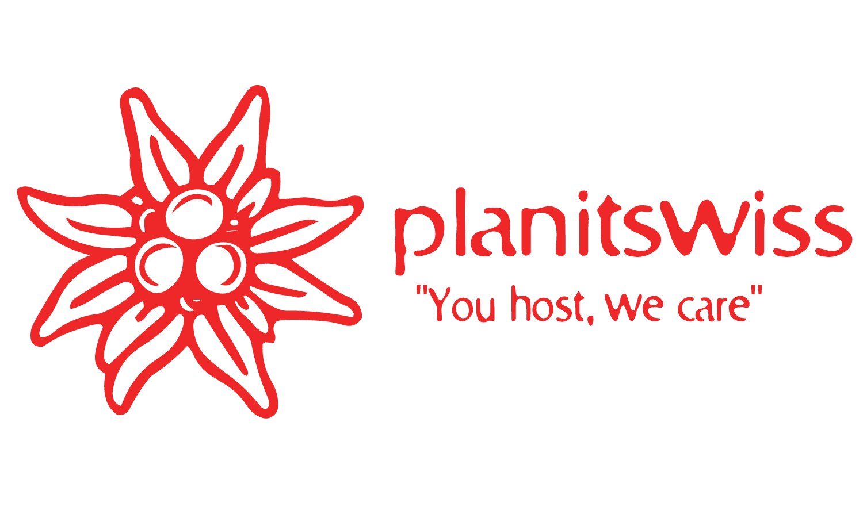 Planitswiss