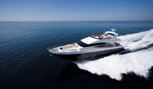 yacht lineup singapore rendezvous 2016