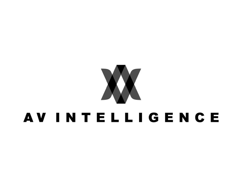 AV Intelligence
