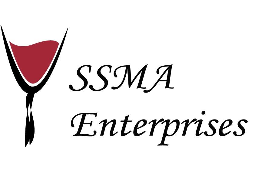 SSMA Enterprises