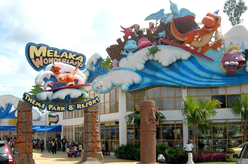 singapores-child-quick-family-trips-march-holidays-melaka