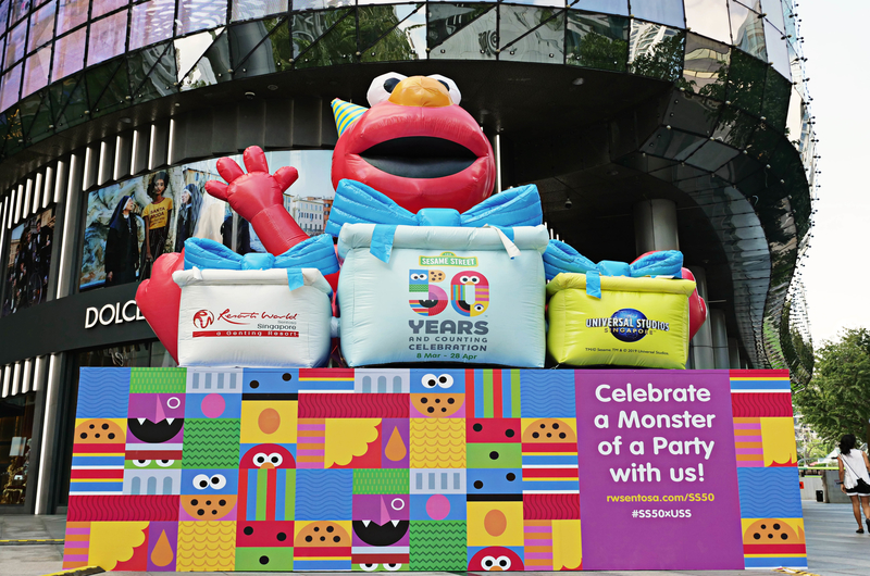 singapores-child-march-holidays-activities-under-$60-uss-sesame-street