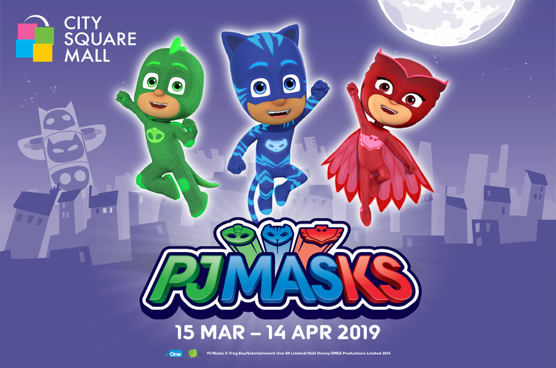singapores-child-march-holidays-activities-under-$60-city-square-mall-pj-masks