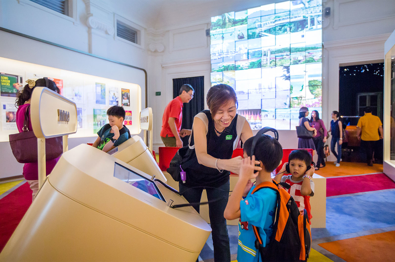 singapores-child-march-holidays-activities-under-$60-national-museum-of-singapore