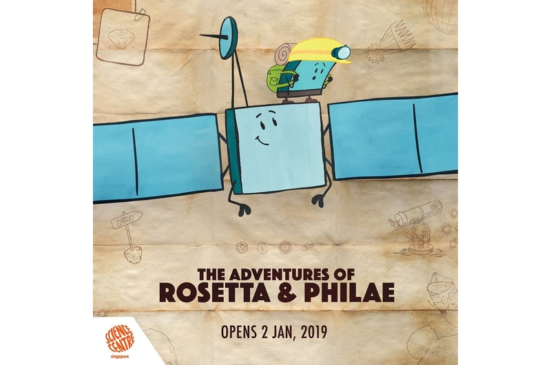 singapores-child-march-holidays-activities-under-$60-the-adventures-of-rosetta-and-philae